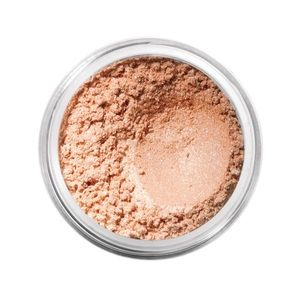 Bareminerals  Mineral Eye Color - Vanilla Sugar
